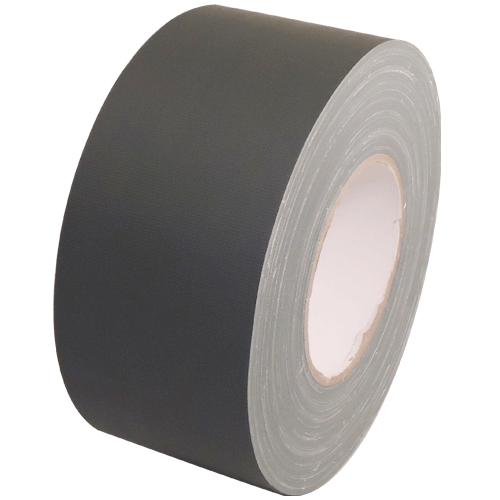 Economy Olive Drab Gaffers Duct Tape 3 inch x 60 yard Roll