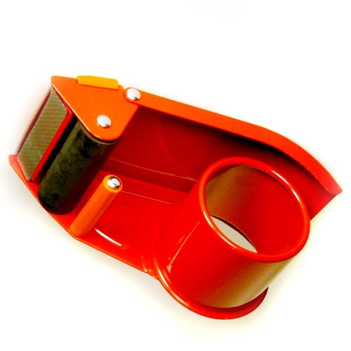 ET-366 3 inch Hand Held Tape Dispensers (32 Piece/Pack)