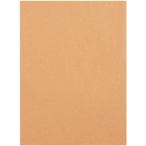 Anti-Slip Pallet Paper Sheets 40 inch x 48 inch (100 Per/Pack)