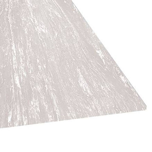 Marble Anti-Fatigue Mat Gray 4 ft x 6 ft x 1/2 inch