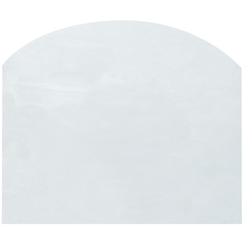 Domed Shrink Bags 16 inch x 16 inch 100 Gauge (100 Per/Pack)