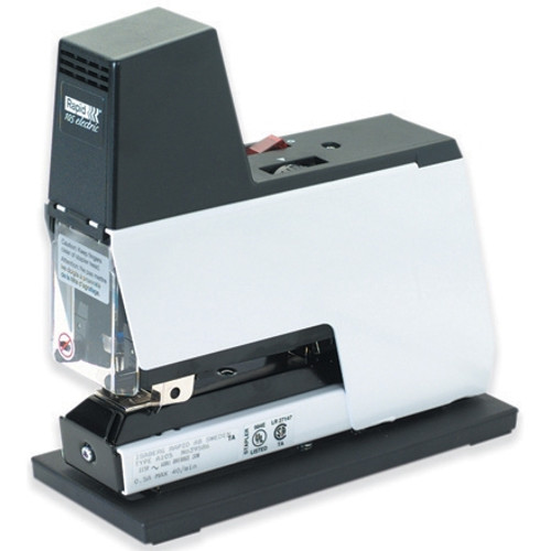 Automatic Electric Stapler