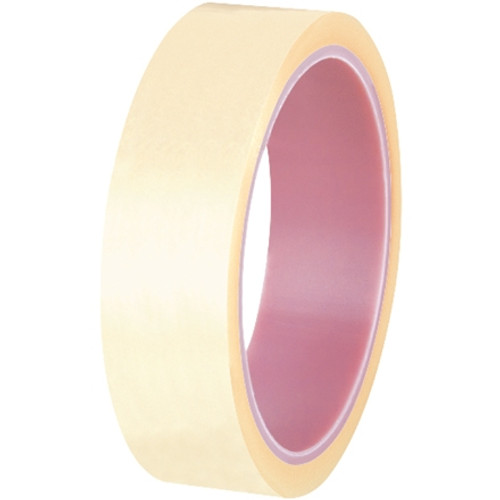 Anti-Static Non Printed Tape 3M 40 1 inch x 72 yards Roll (9 Roll/Pack)