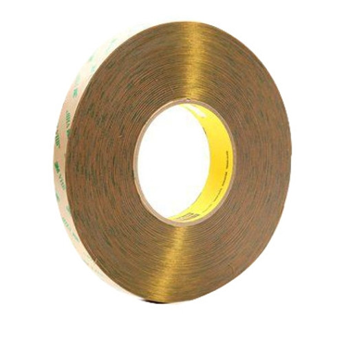 3M F9473PC VHB Tape 1/2 inch x 5 yard Roll (10 Mil)