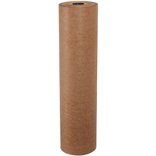 Waxed Paper 36 inch x 1500 ft Roll
