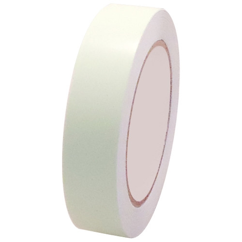 1 inch x 10 yards Tape Planet High Energy Glow Tape 10 Hour