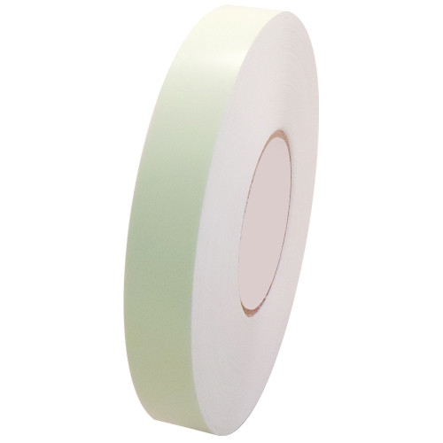 1 inch x 50 yards Tape Planet High Energy Glow Tape 10 Hour