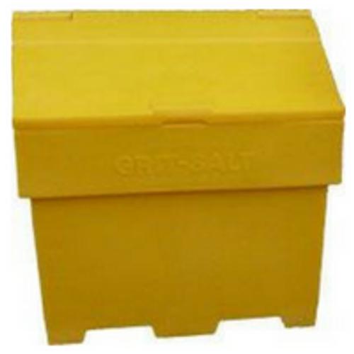 200 Liter Grit bin