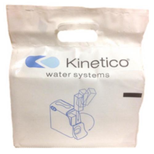 8kg Kinetico Block Salt