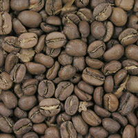 400-degrees-new-england-roast-coffee.jpg
