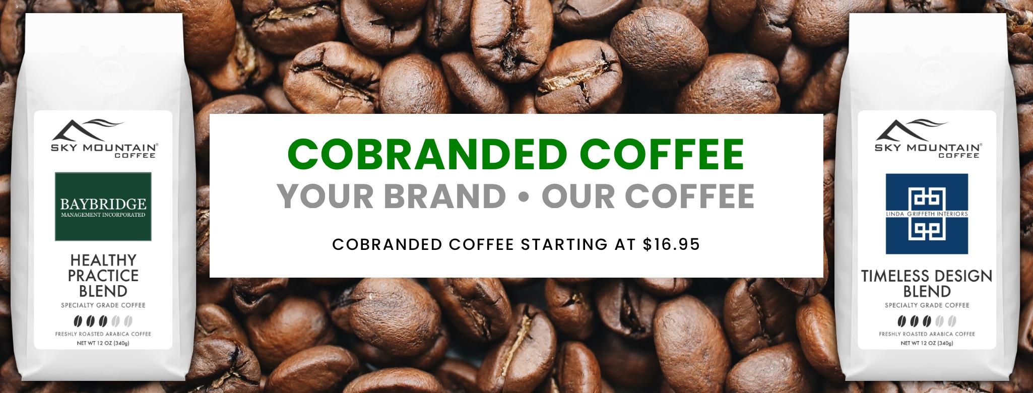 cobranding-banner.jpg