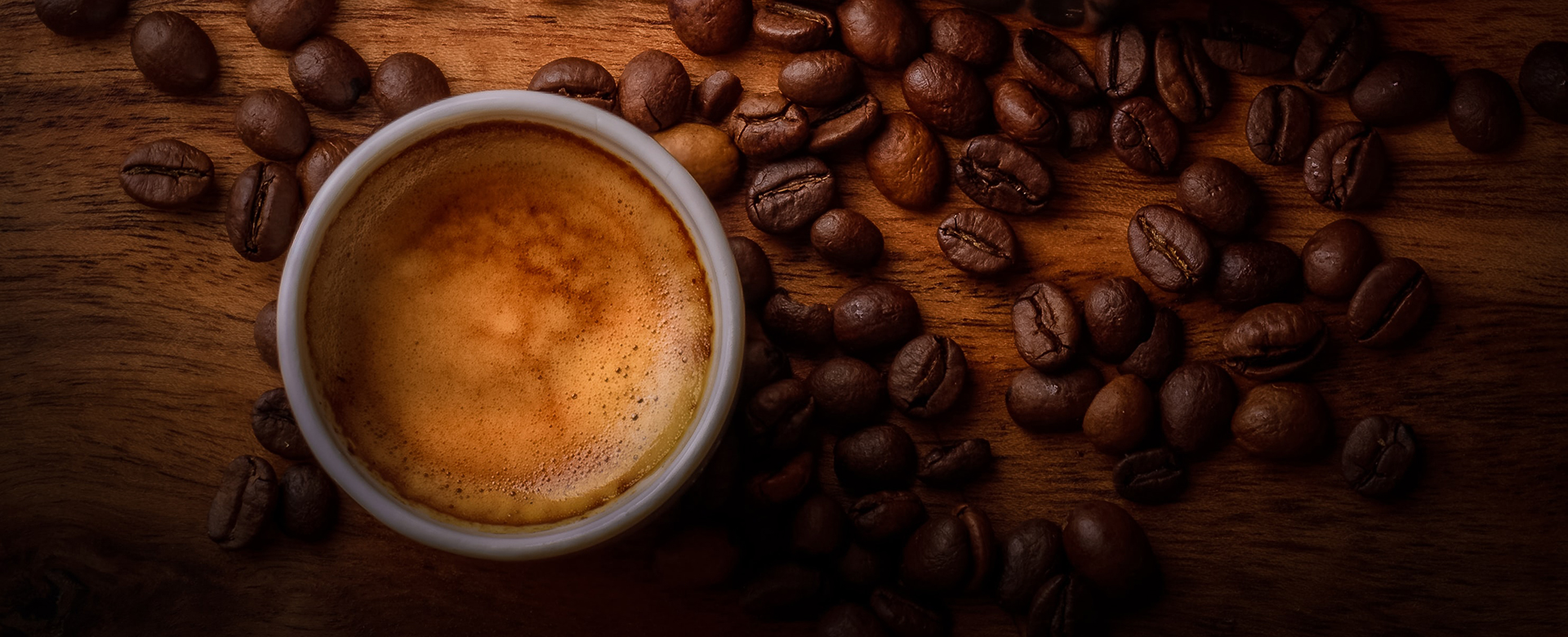 sky-coffee-101.jpg