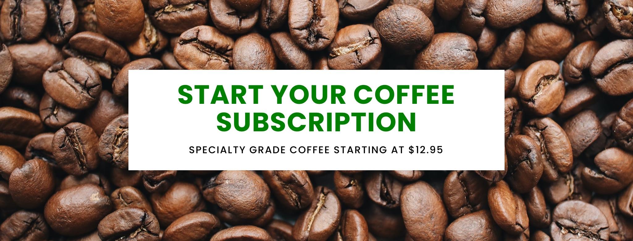 subscription-banner.jpg