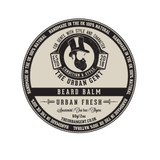Urban Fresh Beard Balm