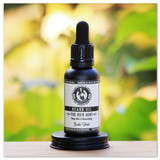 The Rich Gent- Exotic Fruit Beard Oil - 30ml