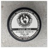 Urban Tache Orange Mint - 30g/1oz