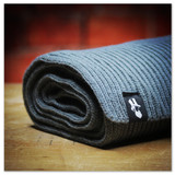 The Urban Gent Metro Knitted Scarf