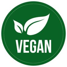 Fruity Vegan Beard Balm - 60g/2oz