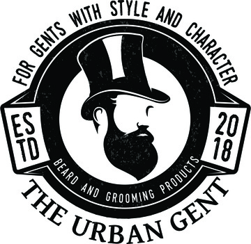 The Urban Gent Ltd