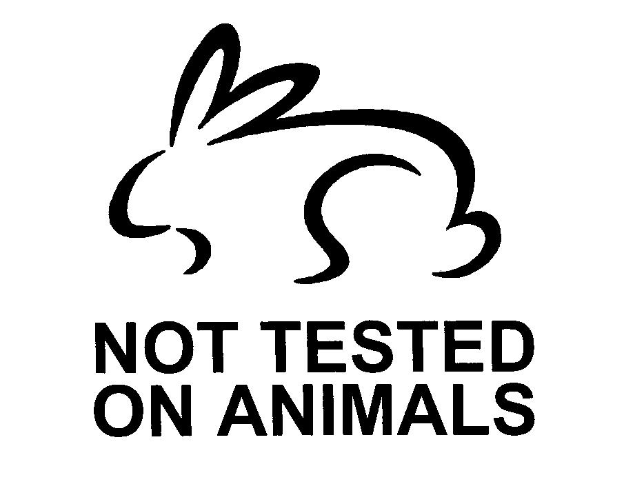 vegan-6.jpg