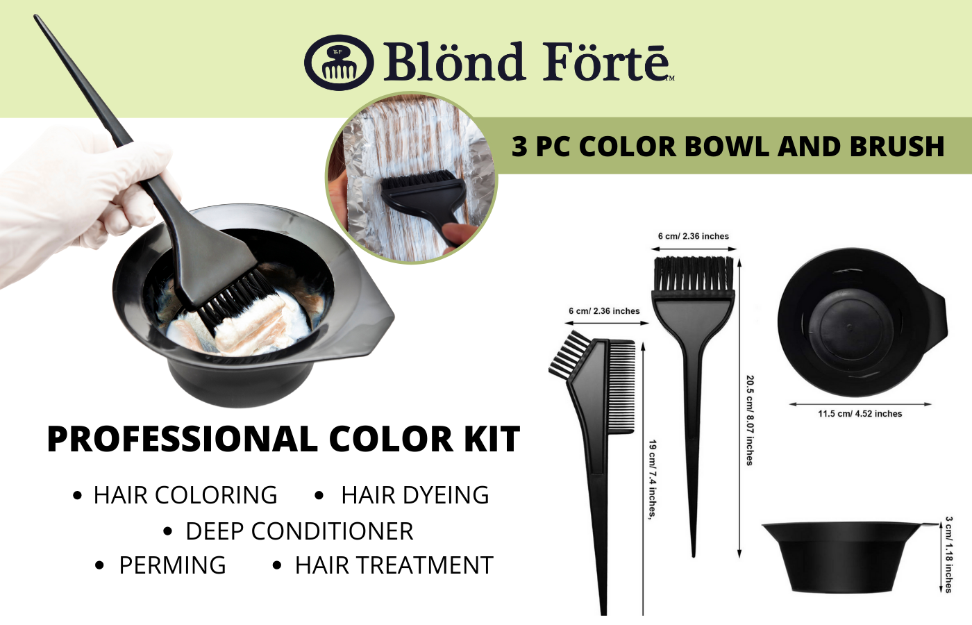 3-pc-bowl-and-brush-infographic.png