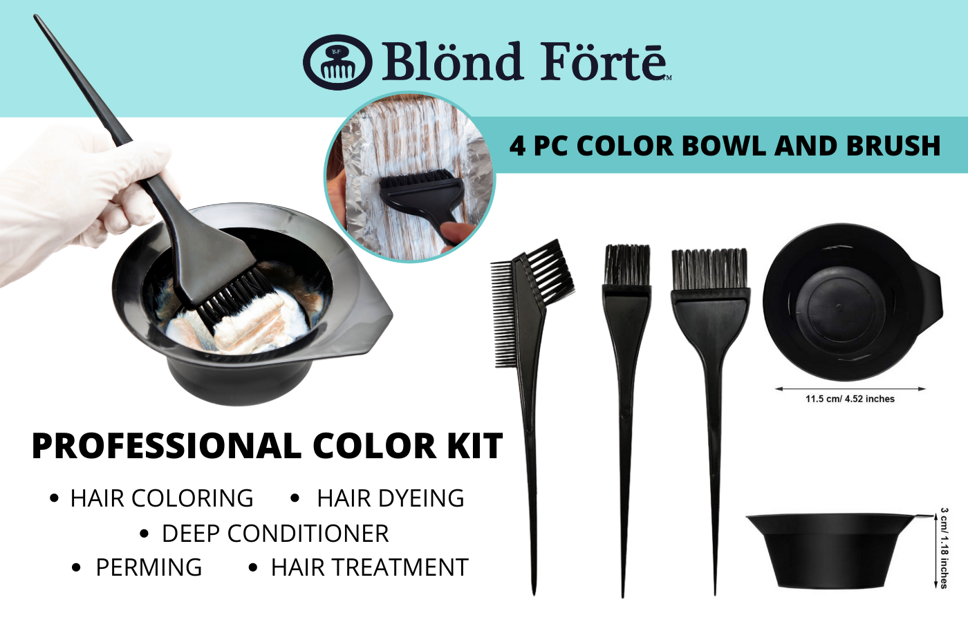 4-pc-bowl-and-brush-infographic.png