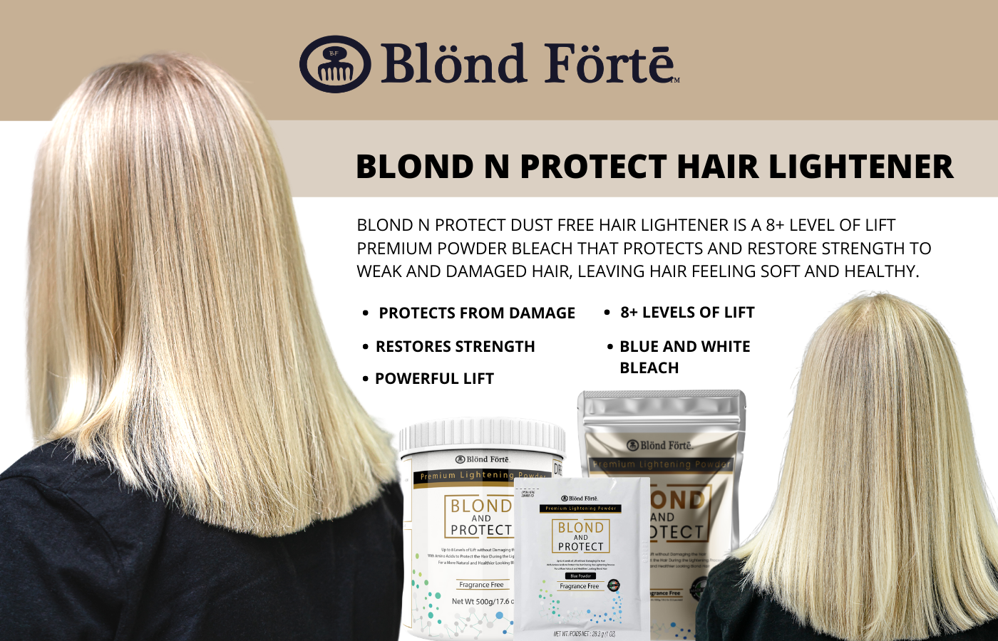 blond-n-protect-infographic.png