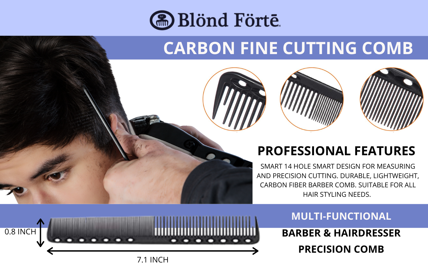 carbon-cutting-comb-infographics.png