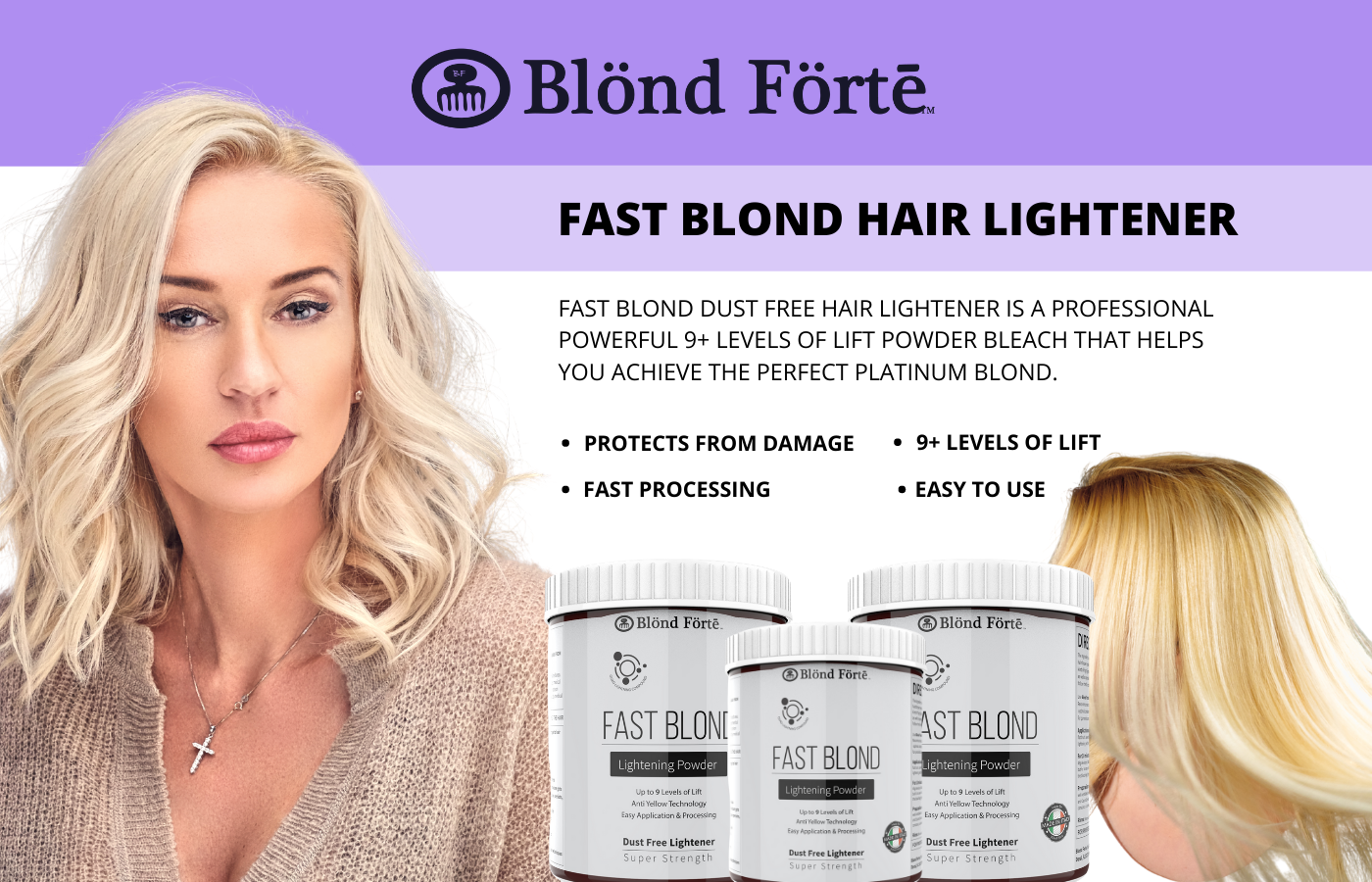 fast-blond-infographic.png