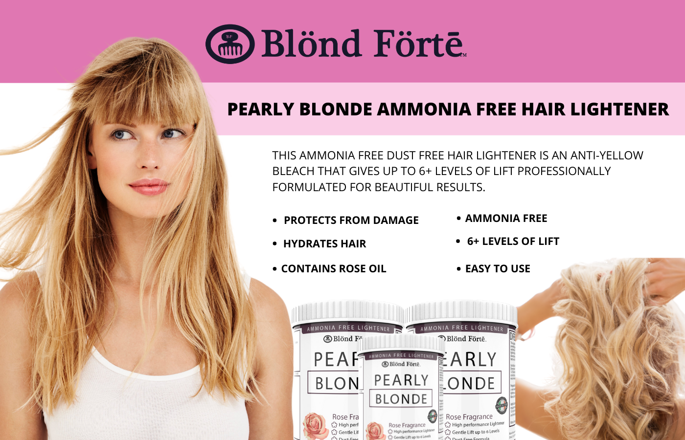 pearly-blond-infographic.png