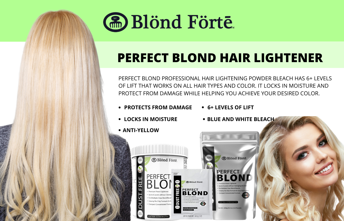 perfect-blond-infographic.png