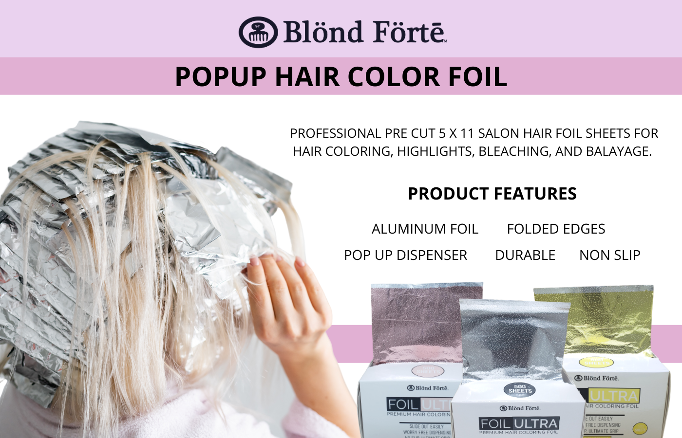 popup-foil-infographics.png