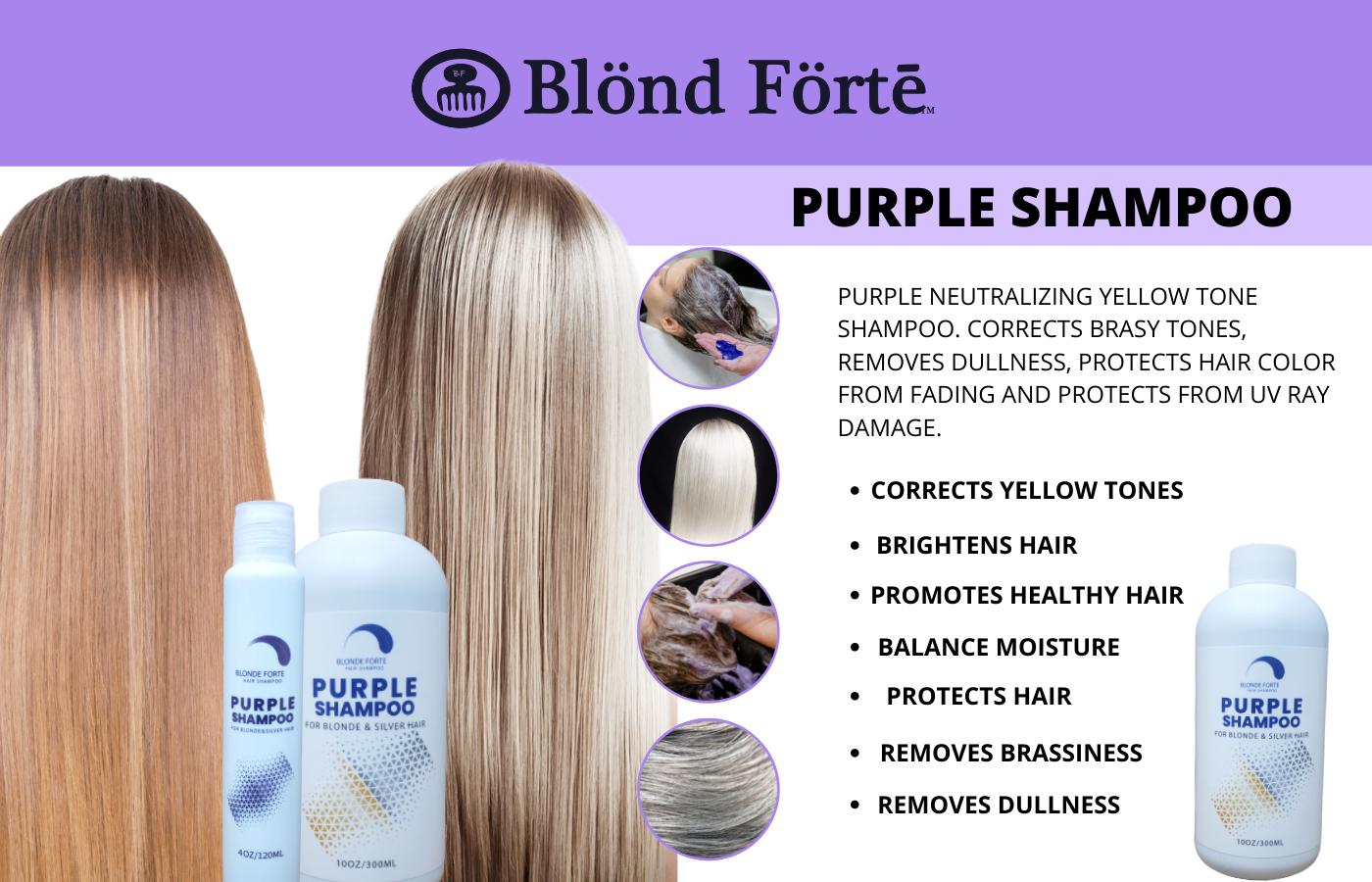 purple-shampoo-infographic.png