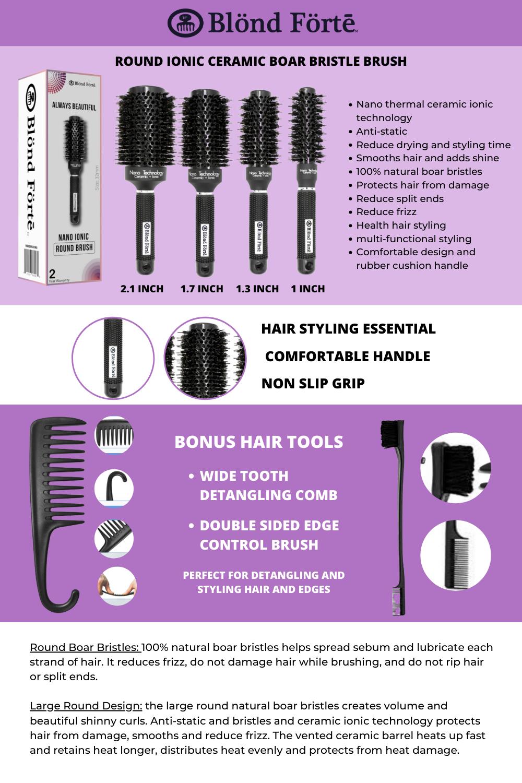 round-nano-brush-infographic.png