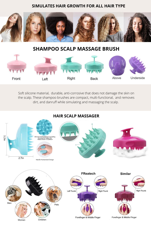 shampoo-brush.png