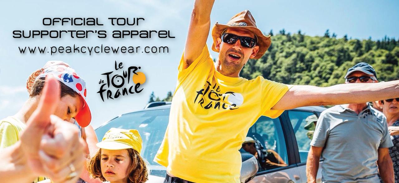 Christmas Tour de France Sale Up to 70% OFF