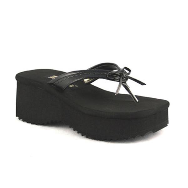 Demonia Flip-07 Sandal