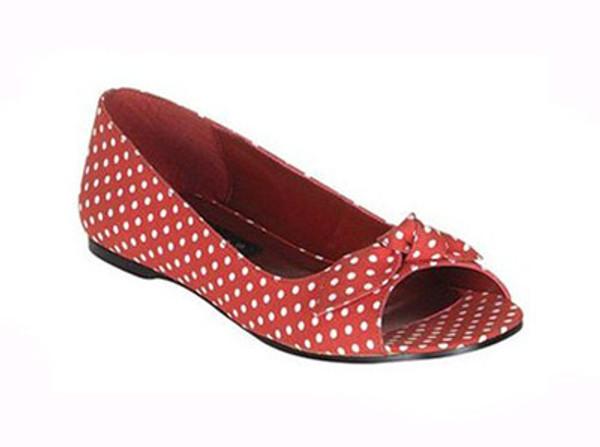 Demonia Daisy-63 Shoes