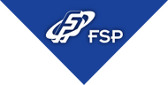 FSP Fortron