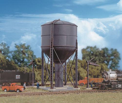 WAL-933-3817 Steel Water Tank Kit