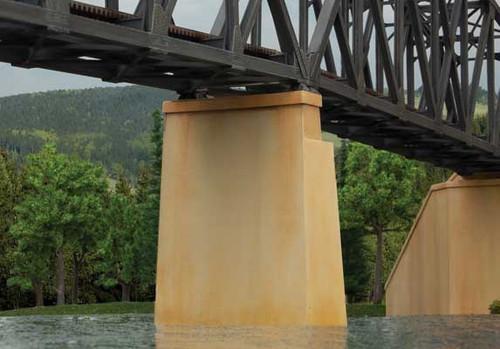 WAL-933-3880 Bridge Piers Kit
