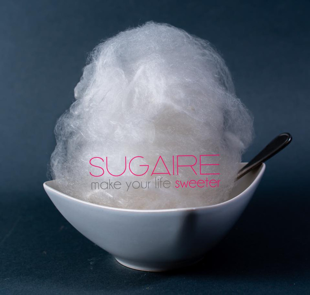 A tower of our Sugaire All-Natural Cotton Candy is PERFECT for party favors as your guests walk out!  Individually, these make the SWEETEST place settings too!    All-Natural Flavoring | Dye-Free | Natural, Plant-Based Colors | Vegan & Kosher | Gluten-Free  COTTON CANDY DALLAS, COTTON CANDY NEW YORK, COTTON CANDY NYC, COTTON CANDY LA, COTTON CANDY, LOS ANGELES, COTTON CANDY MAIMI, COTTON CANDY CHICAGO, COTTON CANDY DC, COTTON CANDY SEATTLE, COTTON CANDY HOUSTON, COTTON CANDY CHICAGO, COTTON CANDY AUSTIN, COTTON CANDY TULSA, COTTON CANDY BOSTON, COTTON CANDY ATLANTA, COTTON CANDY PORTLAND, COTTON CANDY JERSEY, COTTON CANDY SAN FRANCISCO, COTTON CANDY SAN DIEGO, COTTON CANDY SALT LAKE CITY, COTTON CANDY SAN ANTONIO