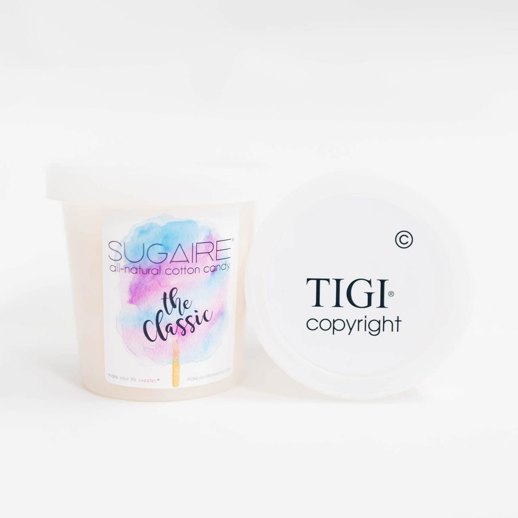 An example of our Customized Sugaire All-Natural Cotton Candy Pint.  Organic Cane Sugar |  All-Natural Flavoring | Dye-Free | Natural, Plant-Based Colors | Vegan & Kosher | Gluten-Free  COTTON CANDY DALLAS, COTTON CANDY NEW YORK, COTTON CANDY NYC, COTTON CANDY LA, COTTON CANDY, LOS ANGELES, COTTON CANDY MAIMI, COTTON CANDY CHICAGO, COTTON CANDY DC, COTTON CANDY SEATTLE, COTTON CANDY HOUSTON, COTTON CANDY CHICAGO, COTTON CANDY AUSTIN, COTTON CANDY TULSA, COTTON CANDY BOSTON, COTTON CANDY ATLANTA, COTTON CANDY PORTLAND, COTTON CANDY JERSEY, COTTON CANDY SAN FRANCISCO, COTTON CANDY SAN DIEGO, COTTON CANDY SALT LAKE CITY, COTTON CANDY SAN ANTONIO