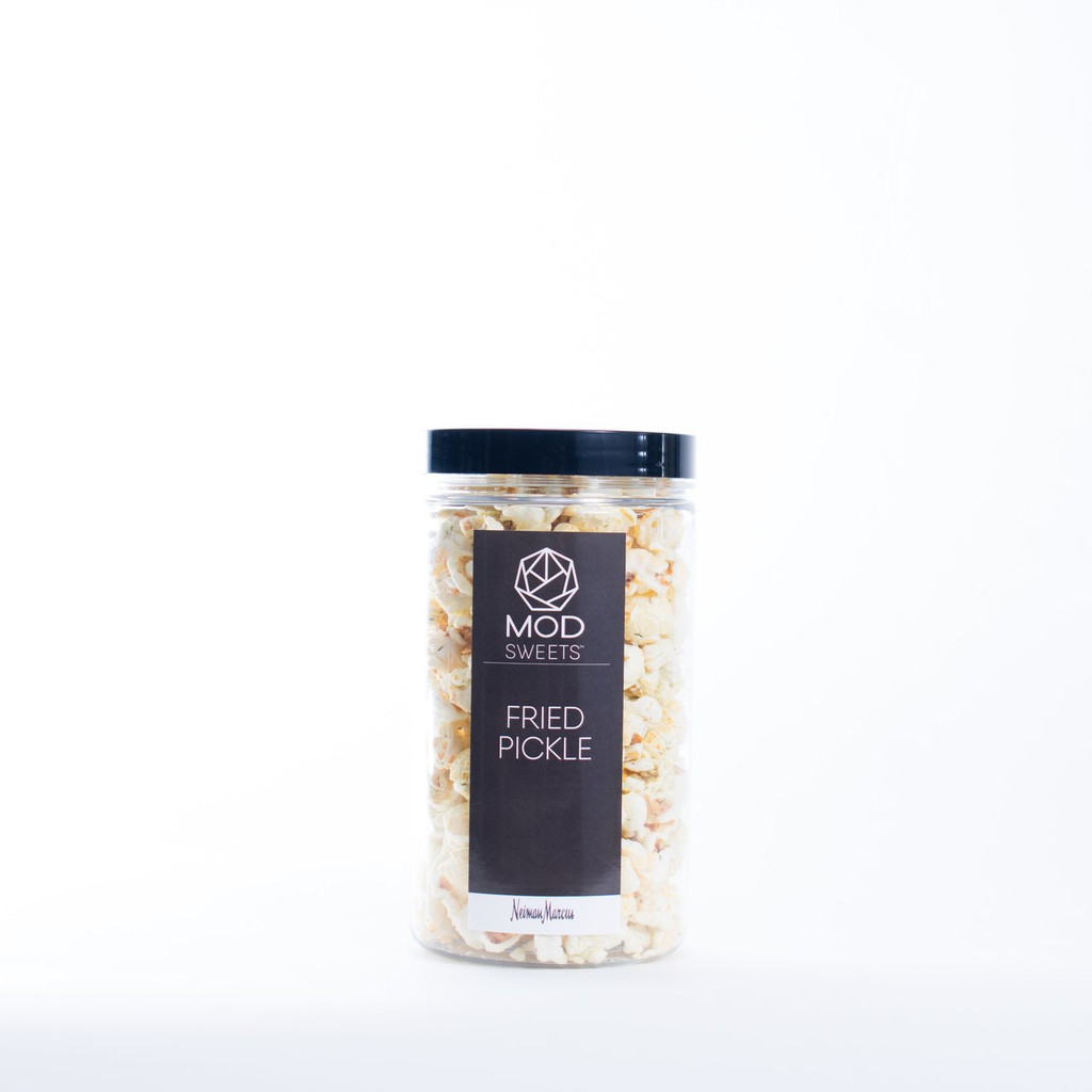 32 oz Modsweets | GOURMET POPCORN | Our Black Label Collection