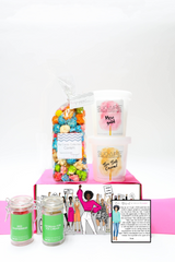 5 sweet treat box