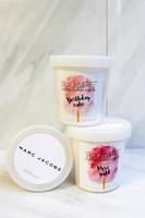 An example of our Customized Sugaire Organic Cotton Candy Pint.  Organic Cane Sugar    All-Natural Flavoring   Dye-Free   Natural, Plant-Based Colors   Vegan & Kosher   Gluten-Free  COTTON CANDY DALLAS, COTTON CANDY NEW YORK, COTTON CANDY NYC, COTTON CANDY LA, COTTON CANDY, LOS ANGELES, COTTON CANDY MAIMI, COTTON CANDY CHICAGO, COTTON CANDY DC, COTTON CANDY SEATTLE, COTTON CANDY HOUSTON, COTTON CANDY CHICAGO, COTTON CANDY AUSTIN, COTTON CANDY TULSA, COTTON CANDY BOSTON, COTTON CANDY ATLANTA, COTTON CANDY PORTLAND, COTTON CANDY JERSEY, COTTON CANDY SAN FRANCISCO, COTTON CANDY SAN DIEGO, COTTON CANDY SALT LAKE CITY, COTTON CANDY SAN ANTONIO