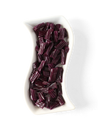GRAPE TWIST - The Gummy Collection