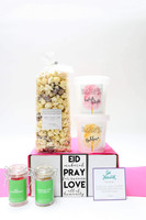 8 SERVINGS - The EID Collection: We Are RamaDONE Let's EID a Lot  |  Sweet treats for your family or squad