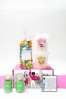 5 sweet treat box