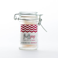 Fluffpop Artisanal Cotton Candy | The Mini Mason